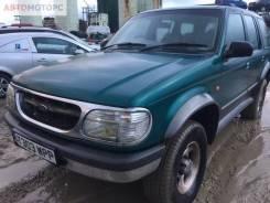 АКПП. Ford Explorer, U502, UN105, UN150 99X, COLOGNEV6, DURATEC35, ECOBOOST23, ECOBOOST35TT, T35PDED, T35PDTD, WINDSORV8. Под заказ