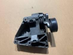 Кронштейн компрессора кондиционера BMW X5
