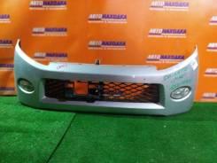 Бампер Daihatsu Max L950S EF-VE, передний правый [52464]
