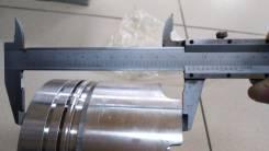 Поршневая фронтальный погрузчик Yuchai, XCMG/FS