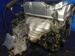 Двигатель Honda Step Wagon RF6 K20A VTEC 2004