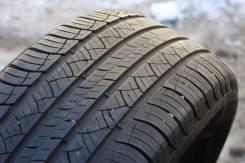 Michelin Latitude Tour HP, 255/50/20, 255/50 r20