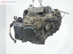 КПП - робот Skoda Octavia (A5) 2004-2008, 2л, дизель (BKD)