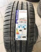 Michelin Pilot Sport 4, 235/40/19