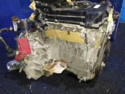 Двигатель Mitsubishi Mirage A05A 3A90 2013