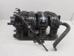 Коллектор впускной [283102GGA0] для Hyundai Sonata VIII, Kia Optima III
