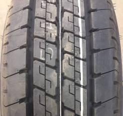 Dunlop SP LT 30, 215/70 R16C