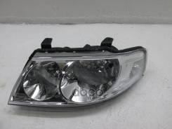 Фара Левая Nissan Almera Classic Electric 26010-95f0b TYC арт. 20-a958-a5-6b