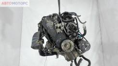 Двигатель Ford Focus 2 2005-2008, 2.0 л, дизель (G6DA, G6DB, G6DD)
