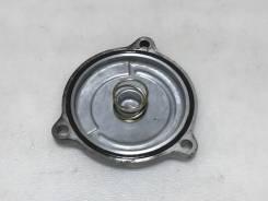 Крышка масляного фильтра Suzuki Djebel250XC DR250Rs 03