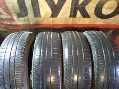 Pirelli Cinturato P4. летние, б/у, износ 40%