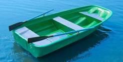 Купить лодку Старт