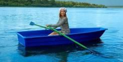Купить лодку Малютка