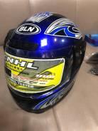 Продам шлем. Хорошее качество Размер M