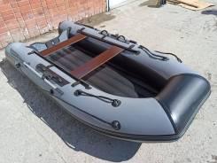 Лодка надувная ПВХ X-River Agent 340 НД НД
