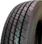 TyRex All Steel VR-1, 295/80 R22.5 152/148M