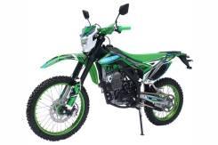 Мотоцикл Regulmoto ZR 250. Рассрочка до 6 месяцев, 2019
