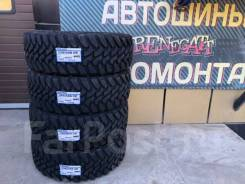Toyo Open Country M/T, 315/75R16 121P, 35X12.50R16