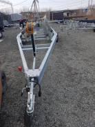 Прицеп для катера до 8 метров