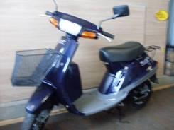 Yamaha Mint. 50куб. см., исправен, без птс, без пробега