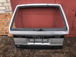 Дверь багажника Toyota Town Ace, CR30G, 2CT