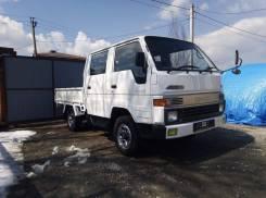 Toyota Hiace. Продается грузовик, 2 400куб. см., 1 250кг., 4x4