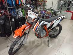Racer Pitbike RC160-PH Pro. 250куб. см., исправен, без птс, без пробега