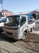 Toyota ToyoAce. Продам грузовик Toyota Toyoais, 2 000куб. см., 1 500кг., 4x2