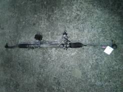 Рулевая рейка VOLVO XC90, C91, B6294T [273W0013124]