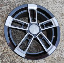 Новые литые диски SKAD Тор Ниву, Шевроле Ниву R15