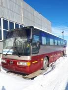 Продаю Автобус Ссанг йонг трасстар