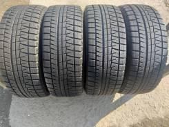 Bridgestone Blizzak RFT, 225/55R17