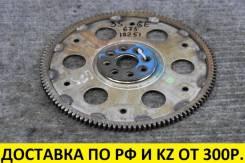 Контрактный маховик Toyota 3SGE / автомат / 4WD / Оригинал
