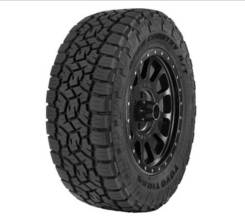 Toyo Open Country A/T3, 325/60 R20