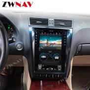 Головное устройство (Android)Lexus Gs (Grs190) 2005 - 2011.
