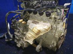 Двигатель Honda Partner GJ3 L15A 2006