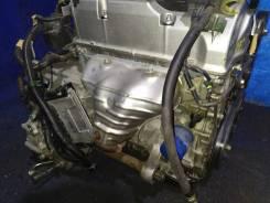 Двигатель Honda Step Wagon RG1 K20A VTEC 2007