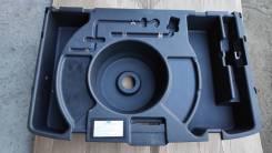 Ящик в багажник Toyota Voltz ZZE136 2003