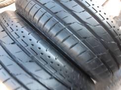 Bridgestone Ecopia EX20RV. летние, б/у, износ 5%