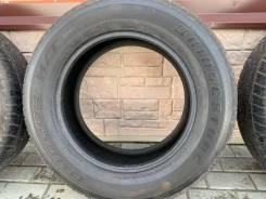 Bridgestone Dueler H/T 684II. летние, 2012 год, б/у, износ 10%