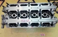 Головка блока цилиндров Honda H23A