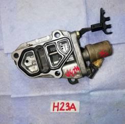 Клапан VTEC Honda H23A