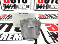 Поршень суппорта передний Toyota ACU3# MCU3# GSU3# ACM2#