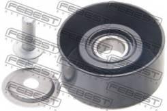 Ролик натяжной приводного ремня (комплект) Febest 0287R51MD