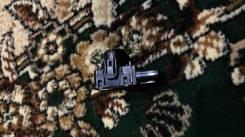 Парктроник Land Cruiser 2007