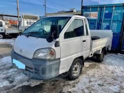 Сдам в аренду (прокат) бортовой грузовик Toyota LiteAce. 1800 рублей.
