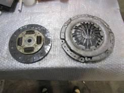 Комплект сцепления Chevrolet Lacetti 2003-2013
