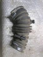 Патрубок воздушного фильтра Chevrolet Lacetti 2003-2013