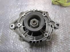 Генератор Opel, Chevrolet Antara 2007-2015; Lacetti 2003-2013; Captiva