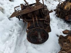 Продам трактор Т100 по запчастям